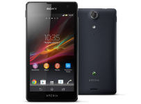 xperia-tx-hero-black-PS-1240x840-dd97ef44cd775abac05001728b064d50