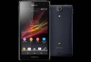 xperia-tx-hero-black-PS-1240x840-dd97ef44cd775abac05001728b064d50