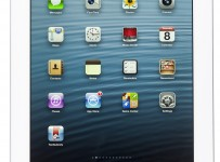 apple-ipad-4th